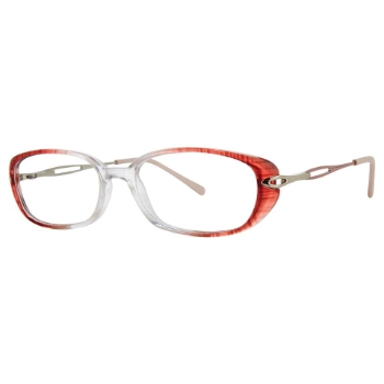 Value Dynasty Dynasty 60 Eyeglasses